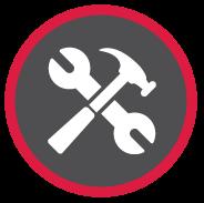 icono-metalmadera-1