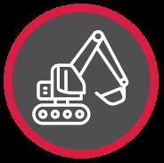 icono-transporte-maquinaria