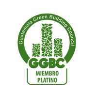 GGBC-Logo-platino-2