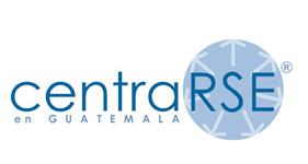 logo-centraRSE