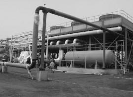 Geotermica Ortitlan (2006)