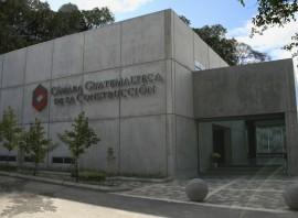 Cámara Guatemalteca de La Construcción (2012)