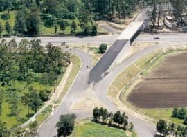 Puente CA9