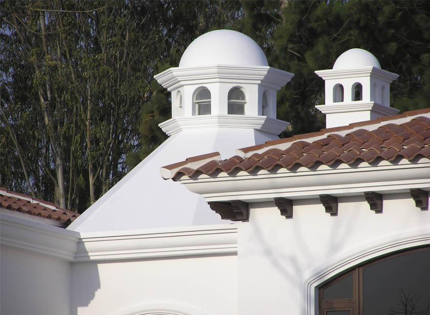 Residencia Morataya