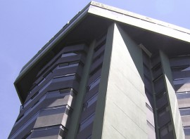 Torre Elgin (1995)